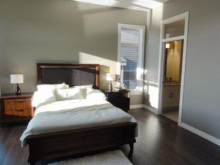 Photo 14: 409 MEADOWVIEW Drive: Fort Saskatchewan House for sale : MLS®# E4217298