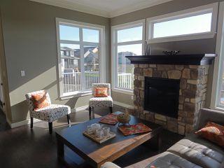 Photo 11: 409 MEADOWVIEW Drive: Fort Saskatchewan House for sale : MLS®# E4217298