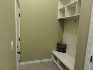 Photo 24: 409 MEADOWVIEW Drive: Fort Saskatchewan House for sale : MLS®# E4217298