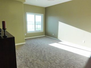 Photo 21: 409 MEADOWVIEW Drive: Fort Saskatchewan House for sale : MLS®# E4217298