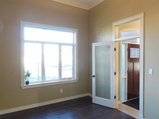 Photo 17: 409 MEADOWVIEW Drive: Fort Saskatchewan House for sale : MLS®# E4217298