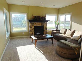 Photo 20: 409 MEADOWVIEW Drive: Fort Saskatchewan House for sale : MLS®# E4217298