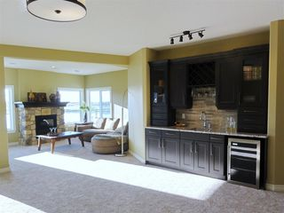 Photo 19: 409 MEADOWVIEW Drive: Fort Saskatchewan House for sale : MLS®# E4217298