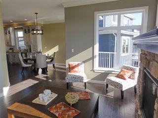 Photo 12: 409 MEADOWVIEW Drive: Fort Saskatchewan House for sale : MLS®# E4217298