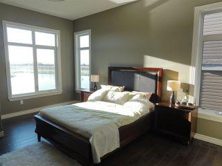 Photo 13: 409 MEADOWVIEW Drive: Fort Saskatchewan House for sale : MLS®# E4217298