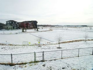 Photo 30: 409 MEADOWVIEW Drive: Fort Saskatchewan House for sale : MLS®# E4217298