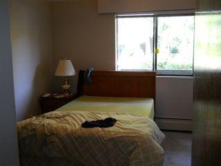"""Photo 9: 211 1000 KING ALBERT Avenue in Coquitlam: Central Coquitlam Condo for sale in """"ARMADA ESTATES"""" : MLS®# R2508340"""