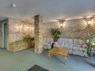 """Photo 4: 211 1000 KING ALBERT Avenue in Coquitlam: Central Coquitlam Condo for sale in """"ARMADA ESTATES"""" : MLS®# R2508340"""