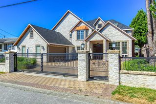 "Photo 40: 7269 131A Street in Surrey: West Newton House for sale in ""WEST NEWTON"" : MLS®# R2509276"