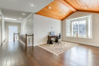 "Photo 19: 7269 131A Street in Surrey: West Newton House for sale in ""WEST NEWTON"" : MLS®# R2509276"