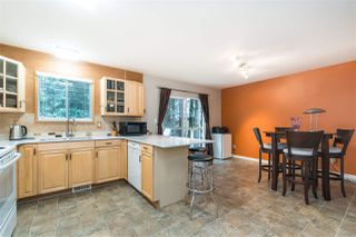 Photo 11: 32460 PTARMIGAN Drive in Mission: Mission BC House for sale : MLS®# R2511388