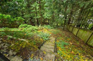 Photo 37: 32460 PTARMIGAN Drive in Mission: Mission BC House for sale : MLS®# R2511388