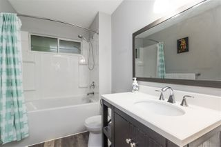 Photo 23: 32460 PTARMIGAN Drive in Mission: Mission BC House for sale : MLS®# R2511388