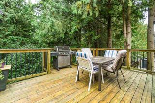 Photo 16: 32460 PTARMIGAN Drive in Mission: Mission BC House for sale : MLS®# R2511388
