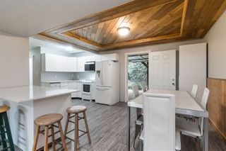 Photo 28: 32460 PTARMIGAN Drive in Mission: Mission BC House for sale : MLS®# R2511388