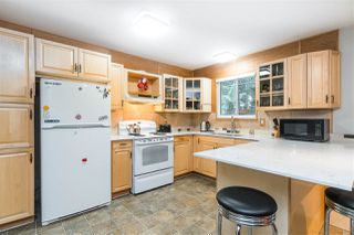 Photo 9: 32460 PTARMIGAN Drive in Mission: Mission BC House for sale : MLS®# R2511388