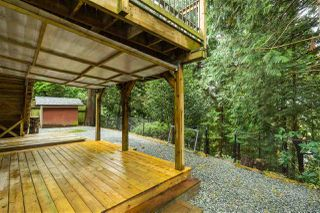 Photo 41: 32460 PTARMIGAN Drive in Mission: Mission BC House for sale : MLS®# R2511388