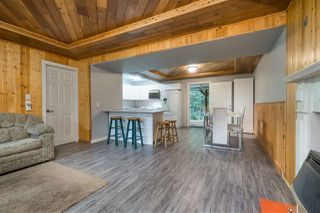 Photo 25: 32460 PTARMIGAN Drive in Mission: Mission BC House for sale : MLS®# R2511388