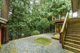 Photo 39: 32460 PTARMIGAN Drive in Mission: Mission BC House for sale : MLS®# R2511388