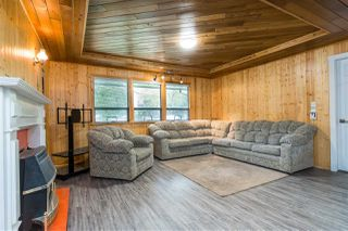 Photo 24: 32460 PTARMIGAN Drive in Mission: Mission BC House for sale : MLS®# R2511388