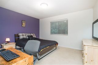 Photo 19: 32460 PTARMIGAN Drive in Mission: Mission BC House for sale : MLS®# R2511388