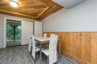 Photo 30: 32460 PTARMIGAN Drive in Mission: Mission BC House for sale : MLS®# R2511388