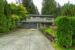 Photo 2: 32460 PTARMIGAN Drive in Mission: Mission BC House for sale : MLS®# R2511388