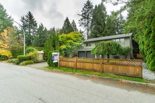 Photo 3: 32460 PTARMIGAN Drive in Mission: Mission BC House for sale : MLS®# R2511388