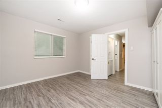 Photo 34: 32460 PTARMIGAN Drive in Mission: Mission BC House for sale : MLS®# R2511388