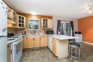Photo 10: 32460 PTARMIGAN Drive in Mission: Mission BC House for sale : MLS®# R2511388
