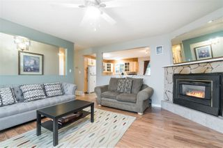 Photo 4: 32460 PTARMIGAN Drive in Mission: Mission BC House for sale : MLS®# R2511388