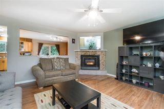 Photo 5: 32460 PTARMIGAN Drive in Mission: Mission BC House for sale : MLS®# R2511388