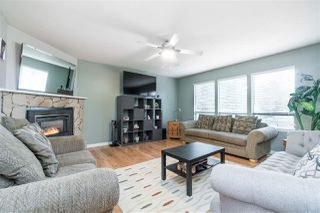 Photo 8: 32460 PTARMIGAN Drive in Mission: Mission BC House for sale : MLS®# R2511388