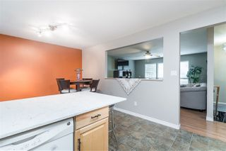 Photo 12: 32460 PTARMIGAN Drive in Mission: Mission BC House for sale : MLS®# R2511388