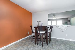 Photo 15: 32460 PTARMIGAN Drive in Mission: Mission BC House for sale : MLS®# R2511388