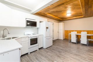 Photo 32: 32460 PTARMIGAN Drive in Mission: Mission BC House for sale : MLS®# R2511388