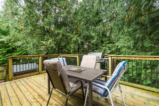 Photo 17: 32460 PTARMIGAN Drive in Mission: Mission BC House for sale : MLS®# R2511388