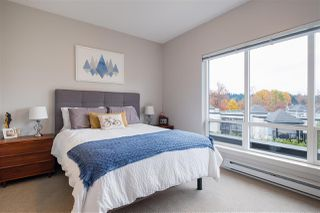 "Photo 15: 412 2478 WELCHER Avenue in Port Coquitlam: Central Pt Coquitlam Condo for sale in ""HARMONY"" : MLS®# R2516811"