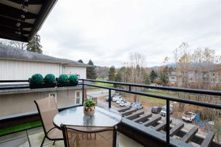 "Photo 19: 412 2478 WELCHER Avenue in Port Coquitlam: Central Pt Coquitlam Condo for sale in ""HARMONY"" : MLS®# R2516811"