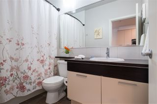 "Photo 17: 412 2478 WELCHER Avenue in Port Coquitlam: Central Pt Coquitlam Condo for sale in ""HARMONY"" : MLS®# R2516811"