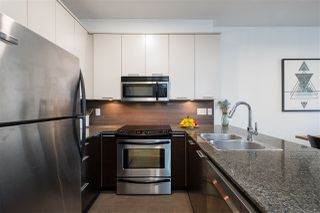 "Photo 6: 412 2478 WELCHER Avenue in Port Coquitlam: Central Pt Coquitlam Condo for sale in ""HARMONY"" : MLS®# R2516811"