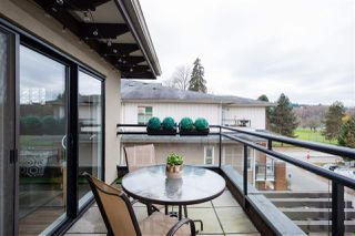 "Photo 18: 412 2478 WELCHER Avenue in Port Coquitlam: Central Pt Coquitlam Condo for sale in ""HARMONY"" : MLS®# R2516811"
