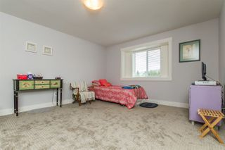 Photo 25: 33925 MCPHEE Place in Mission: Mission BC House for sale : MLS®# R2519119
