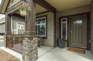 Photo 3: 33925 MCPHEE Place in Mission: Mission BC House for sale : MLS®# R2519119