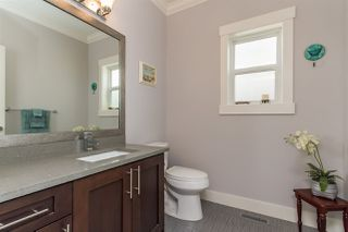 Photo 35: 33925 MCPHEE Place in Mission: Mission BC House for sale : MLS®# R2519119