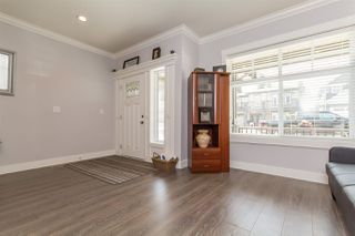 Photo 5: 33925 MCPHEE Place in Mission: Mission BC House for sale : MLS®# R2519119