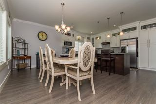Photo 17: 33925 MCPHEE Place in Mission: Mission BC House for sale : MLS®# R2519119