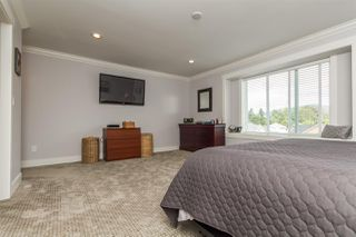 Photo 23: 33925 MCPHEE Place in Mission: Mission BC House for sale : MLS®# R2519119