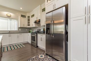 Photo 9: 33925 MCPHEE Place in Mission: Mission BC House for sale : MLS®# R2519119