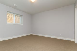 Photo 38: 33925 MCPHEE Place in Mission: Mission BC House for sale : MLS®# R2519119